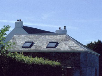 Slate Roofing And Tiling Company Wexford Carlow Wicklow